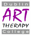 Dublin Art Therapy College